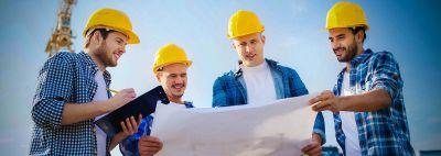 Apprenticeship & Training